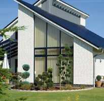 Маленькие дачные домики с односкатной крышей фото