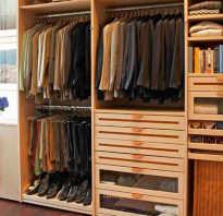Как крепить полки в шкафу?