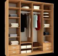 Как называются крепления для полок в шкафу?